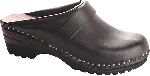 "Troentorp Bastad 4 Star Traditional (""The Chef"") Clog for Men"