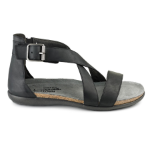 Naot Rianna Sandal for Women
