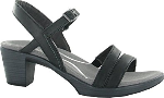Naot Bounty Sandal for Women