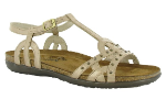 Naot Elinor Sandal for Women