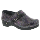 Sanita Pais KOI Clog for Women 36,37,42