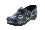 Sanita Kimberly KOI Clog for Women