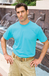 American Apparel T-Shirt for Men Style 2001 (4 Pack, $10 each)