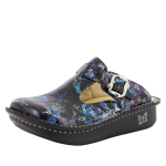 Alegria Classic Vortex Clog for Women
