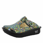 Alegria Classic Tectonic Clog for Women