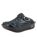 Alegria Classic Minnow Clog for Women