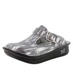 Alegria Classic Wrapture Clog for Women