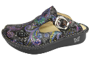 Alegria Classic Surreally Pretty Clog for Women