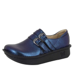 Alegria Alli Starlit Shoe for Women