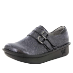 Alegria Alli Leaded Shoe for Women