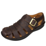 Alegria Martinique Sandal for Men in Gravy