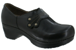 Sanita Dally Clog for Women