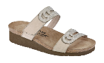 Naot Ainsley Sandal for Women