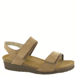 Naot Aisha Sandal for Women