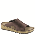 Naot Ardisia Sandal for Women