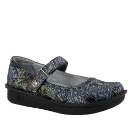 Alegria Belle Totem Shoe for Women
