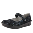 Alegria Belle Slickery Shoe for Women