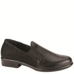 Naot Ostro Shoe for Women