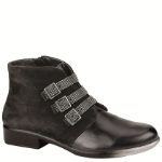 Naot Vardar Boot for Women