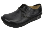 Alegria Bree Shoe for Women