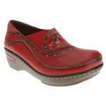 Spring Step Burbank Clog for Women
