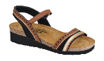 Naot Beverly Sandal for Women