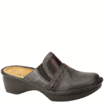 Naot Recife Clog for Women