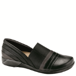 Naot Nina Shoe for Women