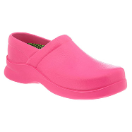 Klogs Boca Clog for Women