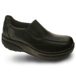 Spring Step Boogie Clog for Women