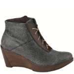Naot Nadine Boot for Women