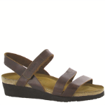 Naot Kayla Sandal for Women in Buffalo Size 42