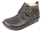 Alegria Caiti Boot for Women in Drifted