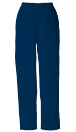 NYUWinthrop Cherokee Pull-On Pants 4001 Navy