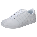 K-Swiss Court Pro Shoe for Women 10,11