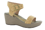 Naot Caprice Sandal for Women