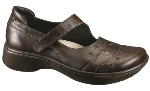 Naot Coast Shoe for Women