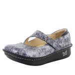 Alegria Dayna Ice Ice Baby Shoe for Women
