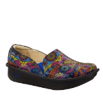 Alegria Debra Psych Fest Shoe for Women
