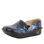 Alegria Debra Vortex Shoe for Women