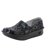 Alegria Debra Herbaceous Shoe for Women