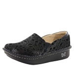 Alegria Debra Delicut Shoe for Women