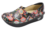 Alegria Debra Paisley Party Shoe for Women
