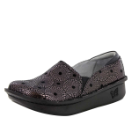 Alegria Debra Spin Dr. Onyx Shoe for Women