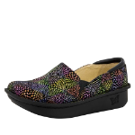 Alegria Debra Viewmaster Shoe for Women