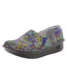 Alegria Debra Aztec Dottie Shoe for Women