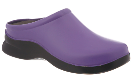 Klogs Dusty Clog for Women