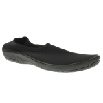 Spring Step Emporia Shoe for Women