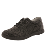 Alegria Essence Shoe for Women in Floral Notes