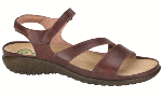 Naot Etera Sandal for Women